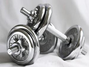 bg-fitness_720x480_1200x900