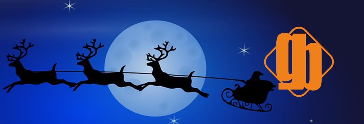 jul-hjemmeside-